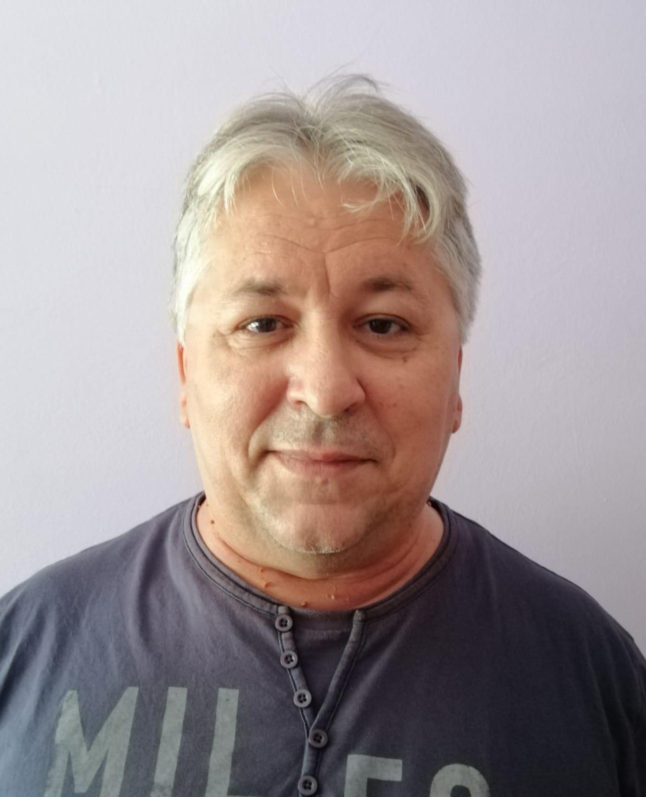 JUAN MANUEL LAMOSO DEL RÍO